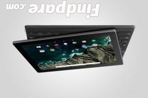 Google Pixel C tablet photo 2