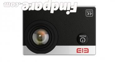 Elephone ELECAM Explorer S action camera photo 8