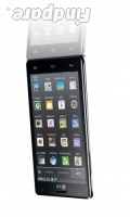 LG Optimus 4X HD P880 smartphone photo 2