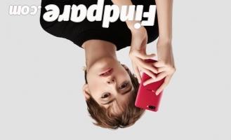 Oppo R11s smartphone photo 18