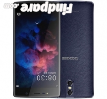 DOOGEE BL7000 smartphone photo 3