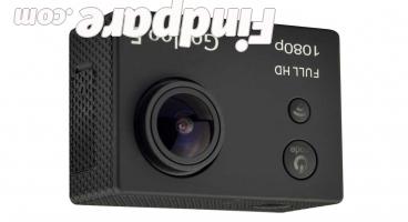 Gogloo 5 action camera photo 13