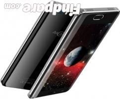 AllCall Rio smartphone photo 3
