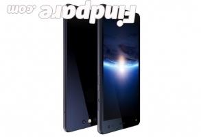 DEXP Ixion X355 Zenith smartphone photo 5