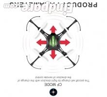 JJRC H8 Mini drone photo 6