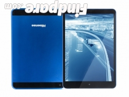 HiSense Sero 8 Pro tablet photo 2