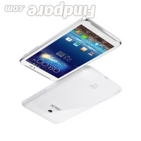 ASUS FonePad Note 6 smartphone photo 5