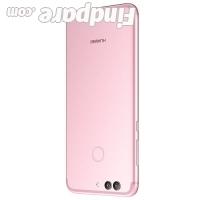 Huawei Nova 2 Plus smartphone photo 6