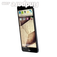 Allview P6 QMax smartphone photo 8