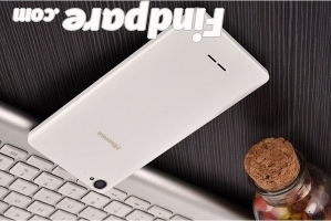 HiSense M30 smartphone photo 3