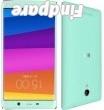 IUNI U3 smartphone photo 3