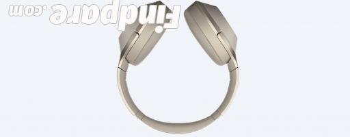 SONY WH-1000XM2 wireless headphones photo 7