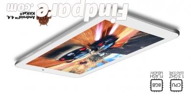Allview Viva Q7 Satellite tablet photo 4
