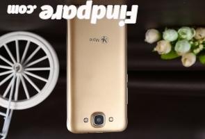 Mpie A8 smartphone photo 4
