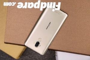 Ulefone S8 Pro smartphone photo 1