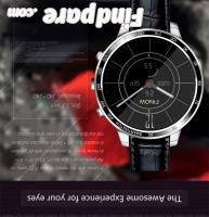 FINOW Q7 smart watch photo 2