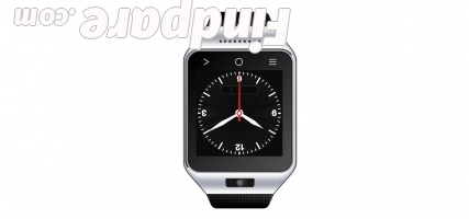 ZGPAX S8 smart watch photo 10