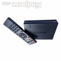 Wechip V3 1GB 8GB TV box photo 9