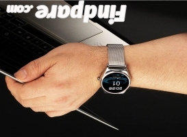 BTwear N3 smart watch photo 6