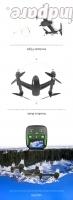 HeLICMAX G2S drone photo 4