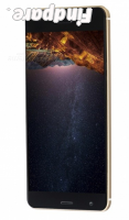DOOGEE X20 smartphone photo 6