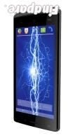 Lava Iris Fuel 25 smartphone photo 2