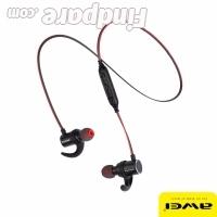 AWEI AK8 wireless earphones photo 10