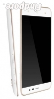 Coolpad TipTop Air smartphone photo 3