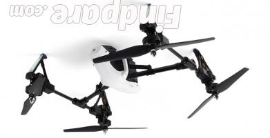 WLtoys Q333 drone photo 3