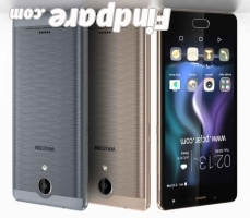 Walton Primo H6 plus smartphone photo 1