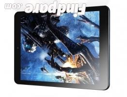 Cube i6 Air Wifi tablet photo 10