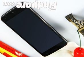 Mijue T200 smartphone photo 4