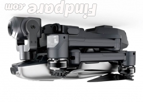 Walkera VITUS 320 drone photo 9
