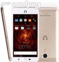 Wileyfox Swift 2 smartphone photo 3
