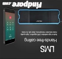 FELYBY B01 portable speaker photo 9