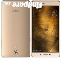 Coolpad Modena 2 2GB 16GB smartphone photo 4
