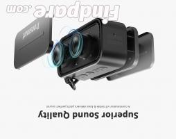 Tronsmart Element T2 portable speaker photo 2