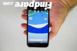 ZTE Blade A506 smartphone photo 4