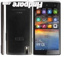 Elephone G4C smartphone photo 3