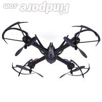 I Drone i8H drone photo 11