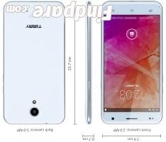 Timmy E86 smartphone photo 4