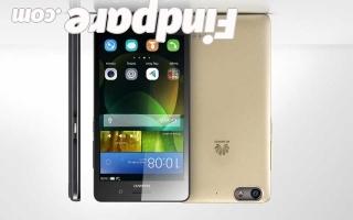 Huawei G Play mini smartphone photo 7