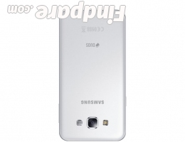 Samsung Galaxy E7 Single SIM smartphone photo 3