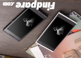Ulefone Be One smartphone photo 2