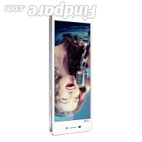 Vivo X5 smartphone photo 3