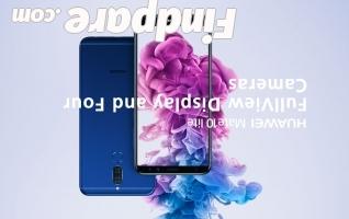 Huawei Mate 10 Lite AL00 smartphone photo 6
