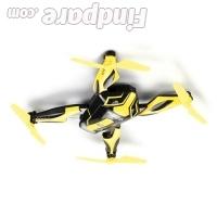 Cheerson CX - 40 drone photo 9