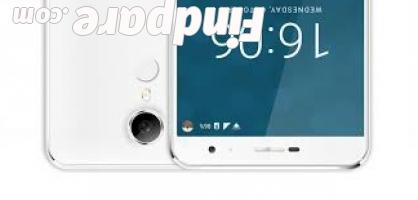 DOOGEE F7 smartphone photo 4