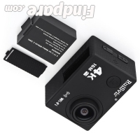 RUISVIN V3R action camera photo 6