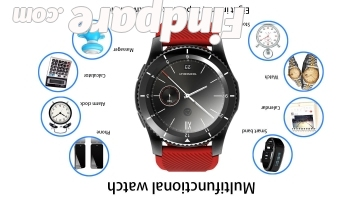 NO.1 G8 smart watch photo 11